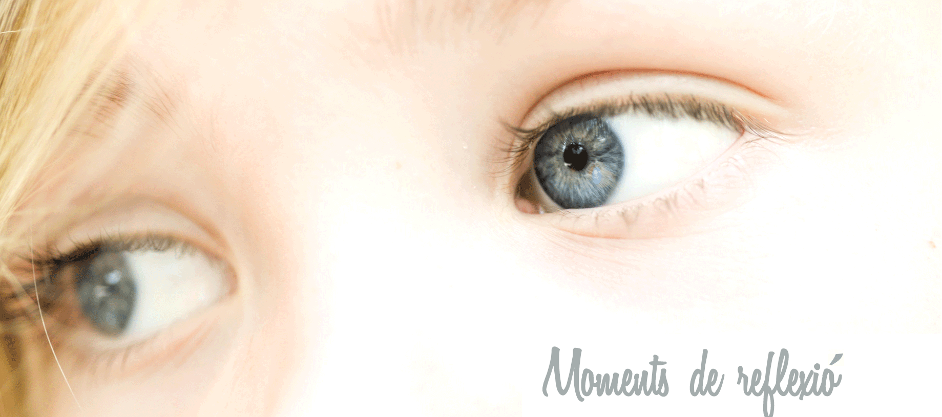 Moments_de_reflexio