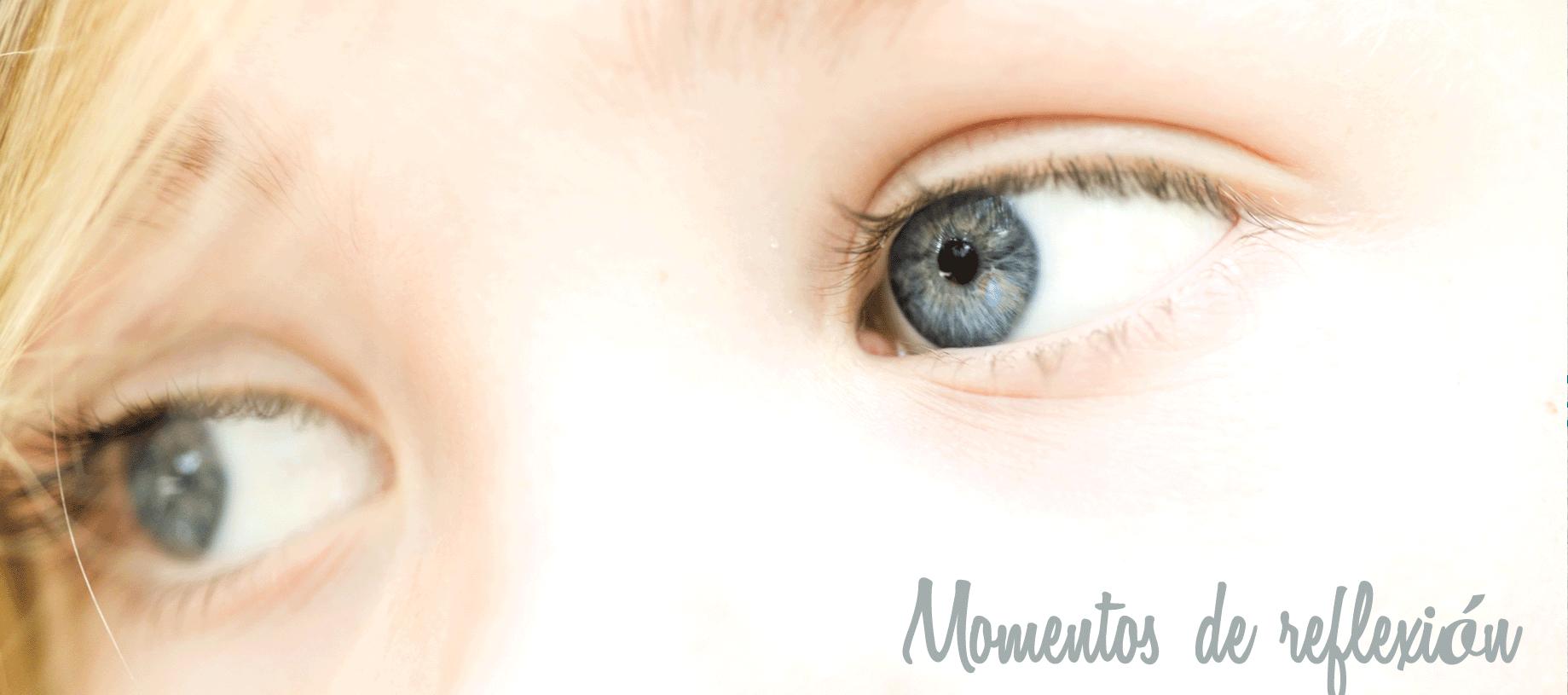 Moments_de_reflexio_Accretu
