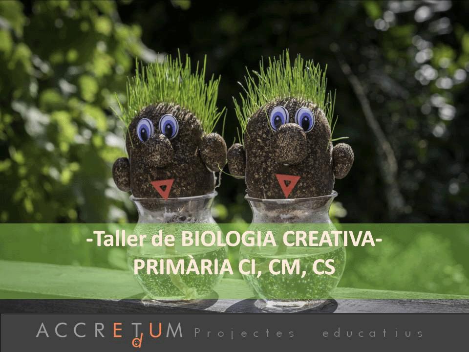 Biologia_Creativa_Accretum