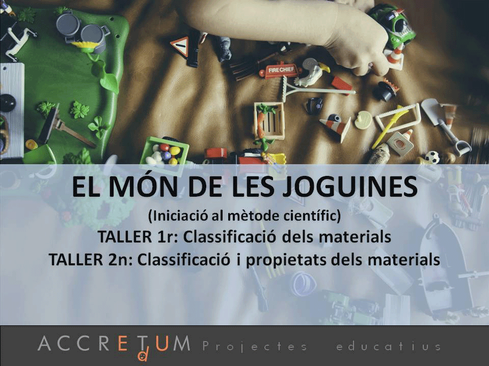 El_mon_joguines_Cicle_Inici