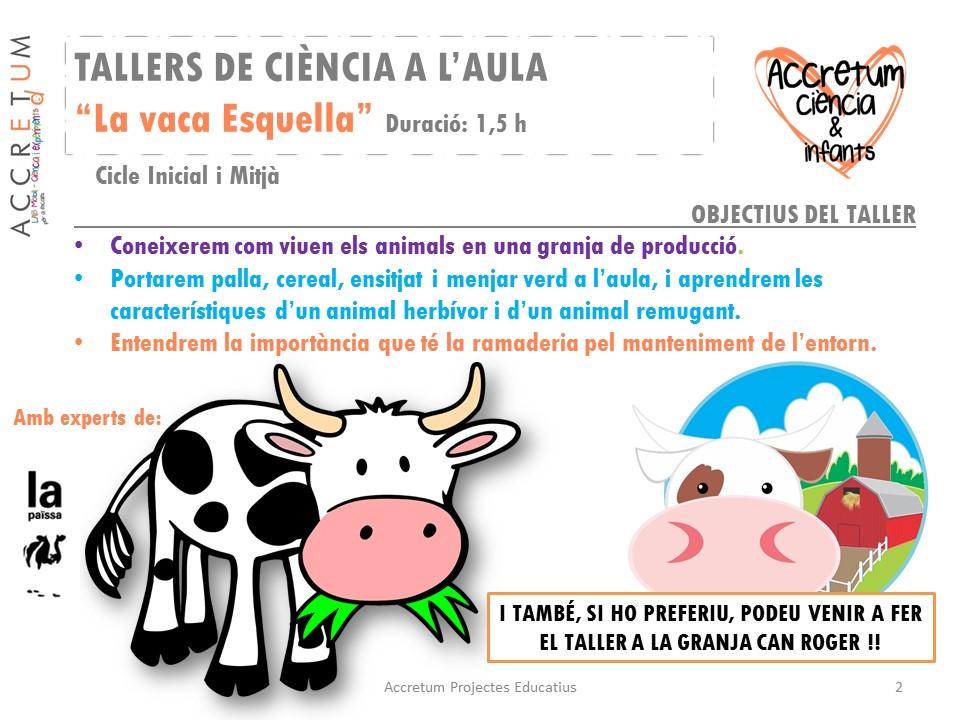 LaVacaEsquella_CI_CM