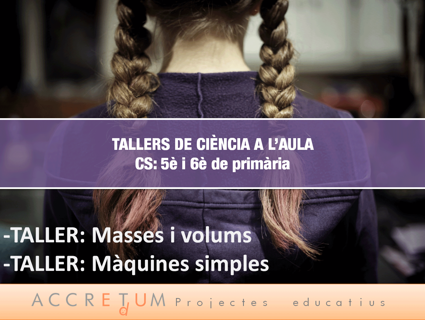 Tallers_Cicle_Superior_Accr