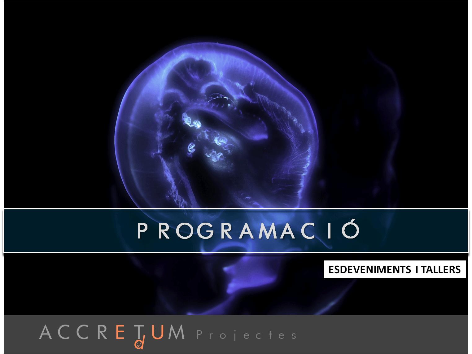 Divulgacio_Programacio_Accr