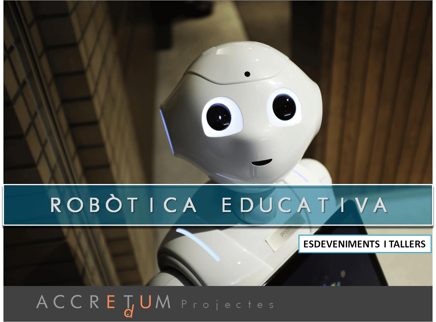 Divulgacio_Robotica_Accretu